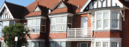 Eastbourne and Hove Properties