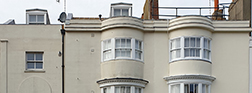 Brighton and Eastbourne Properties